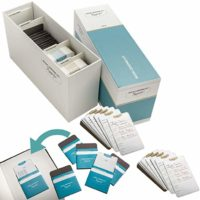 Book Lending Kit Personal Library