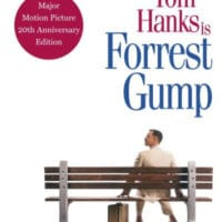 1994 Best Picture: Forrest Gump