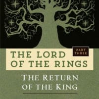 2003 Best Picture: Lord of the Rings: The Return of the King