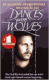 1990 Best Picture: Dances with Wolves