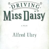 1989 Best Picture: Driving Miss Daisy