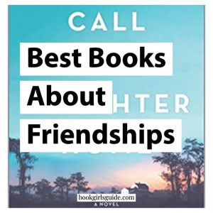 Best Books About Friendship